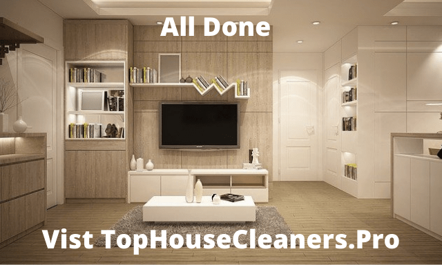 portland-hoarding-cleanup-services